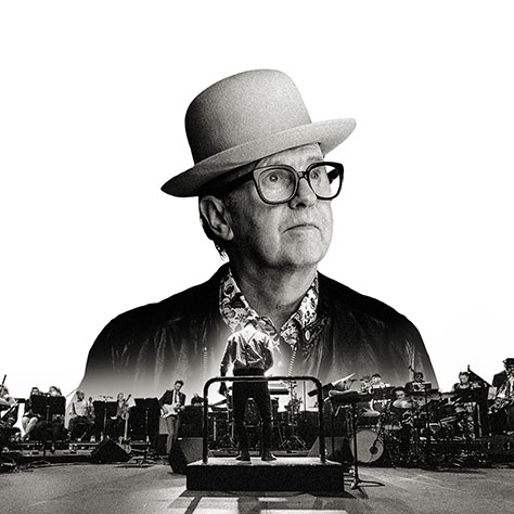 david-rodigan-and-the-outlook-orchestra